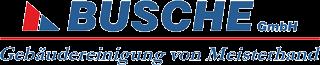 Busche GmbH - Logo